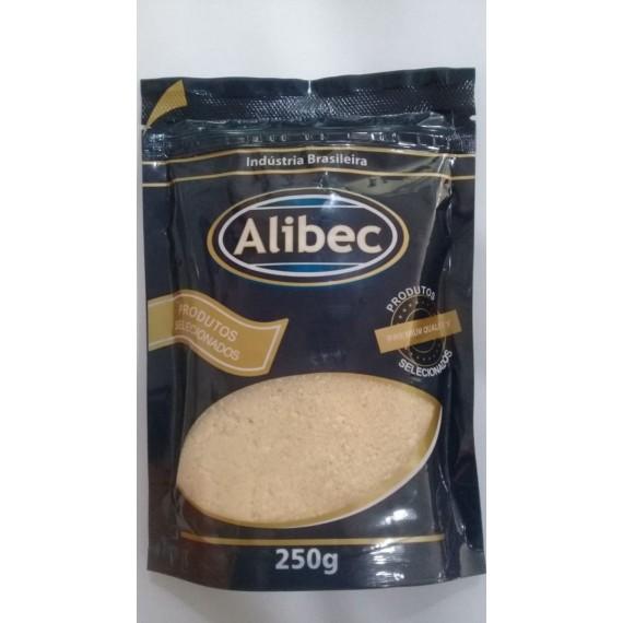 Farinha de Amêndoa Extra 250g - Alibec