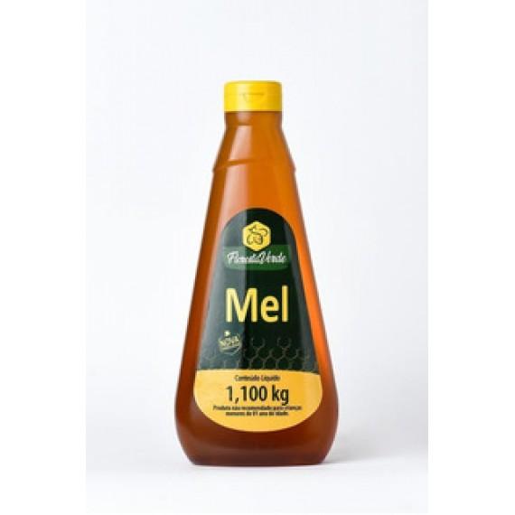 Mel Bisnaga 1100g - FlorestaVerde
