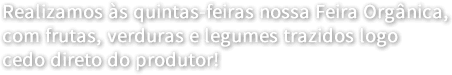 data/banners/txt-feira-explicacao.png